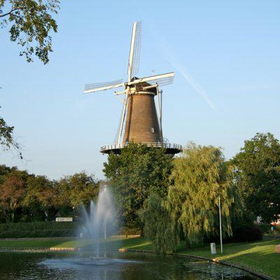 molen-de-valk-leiden-627