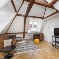 shortstay-apartment-leiden-7